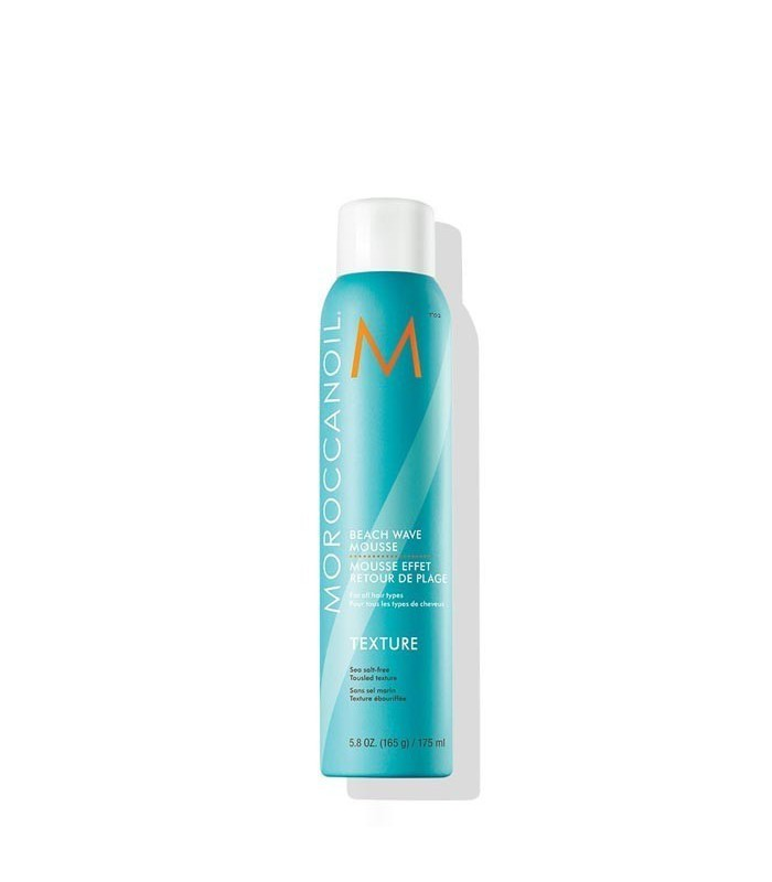 Espuma Ondas de Playa 175 ML