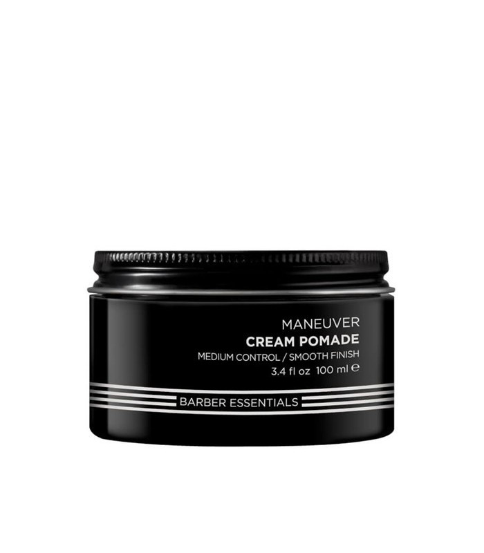 Cream Pomade Redken Brews  100 ML