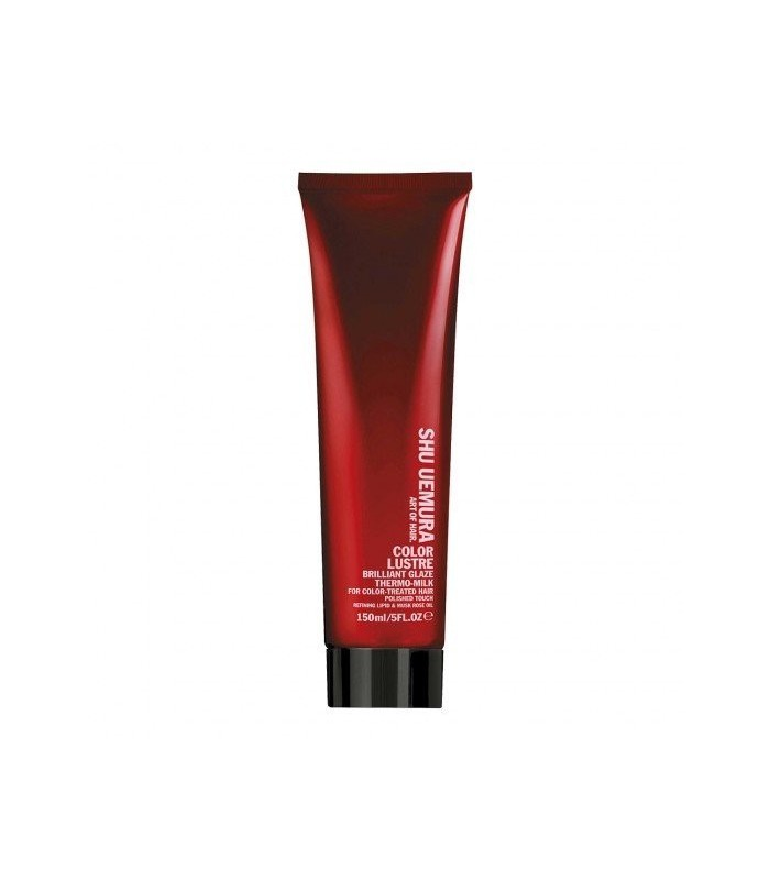 Thermomilk Color Lustre 150ML