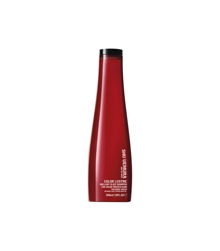 Champú Color Lustre 300ML