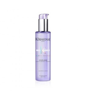 Blond Abolu Tratamiento Cicaplasme Leave-In 150 ML