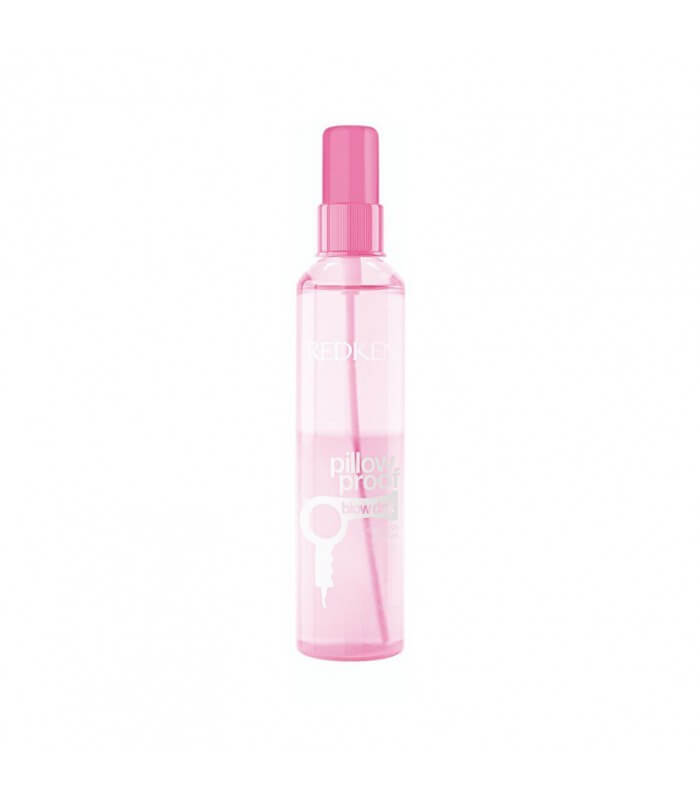 Blow Dry Express Primer 170 ML