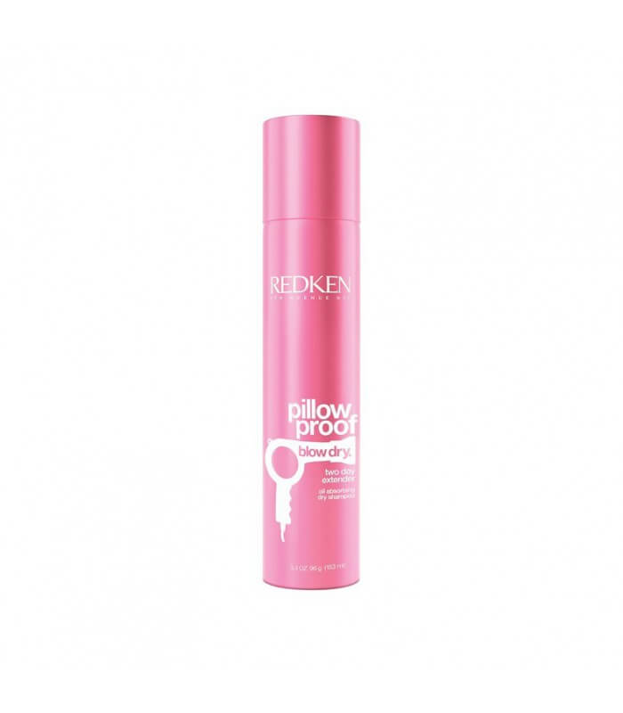 Blow Dry Two Day Extender 153 ML