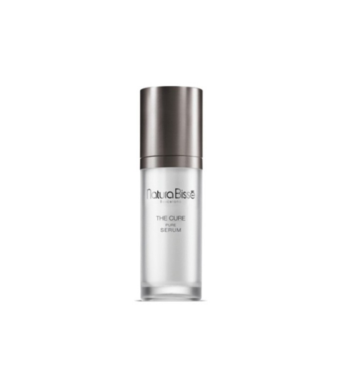 THE CURE PURE SERUM 30ml