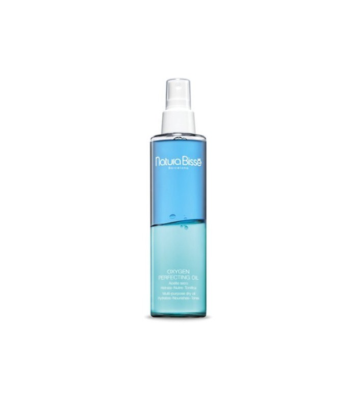 OXYGEN PERFECTING OIL 200ml