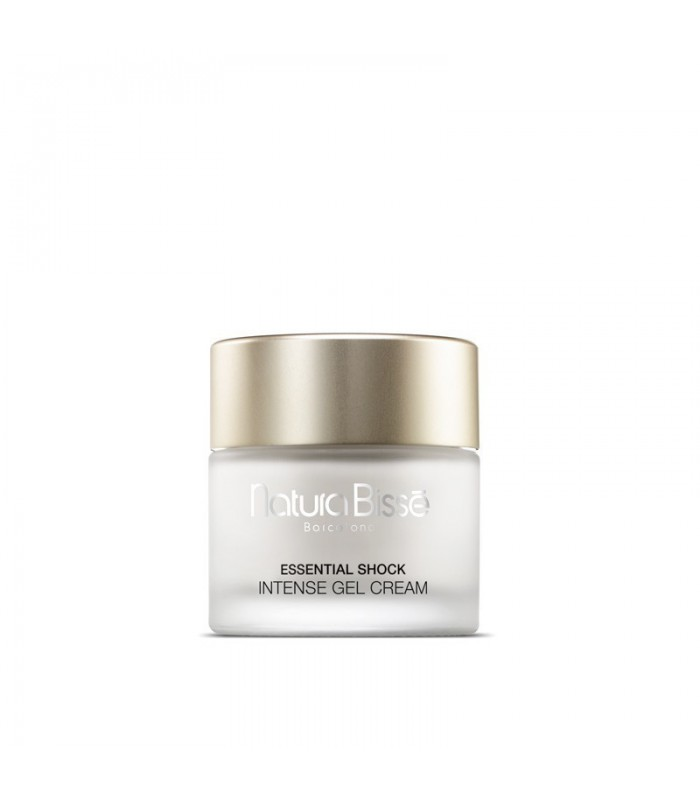 ESSENTIAL SHOCK INTENSE GEL CREAM 75 ml