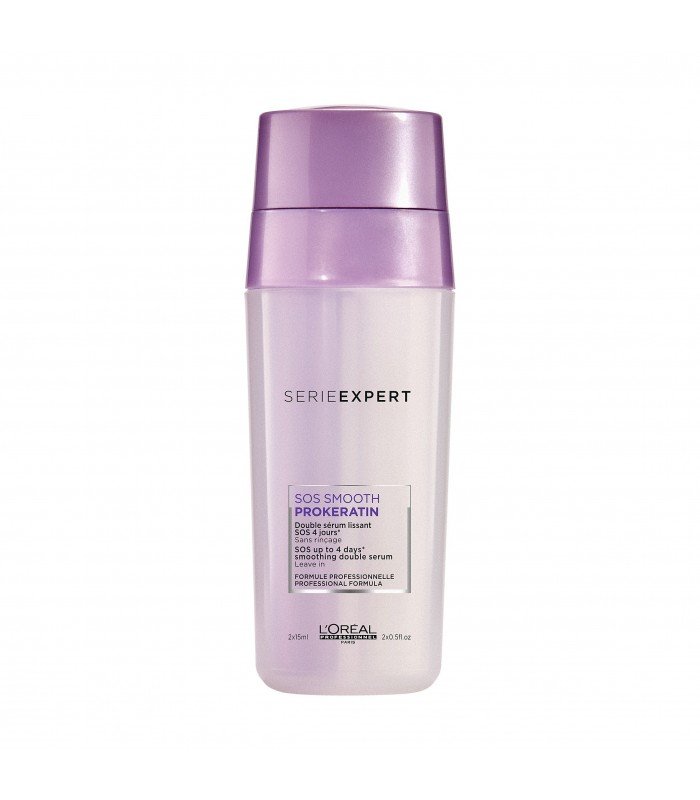 Doble Serum Liss Unlimited 30 ML