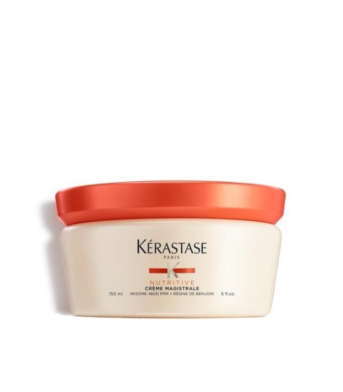Crema nutritiva Kérastase Crème Magistral 150 ml